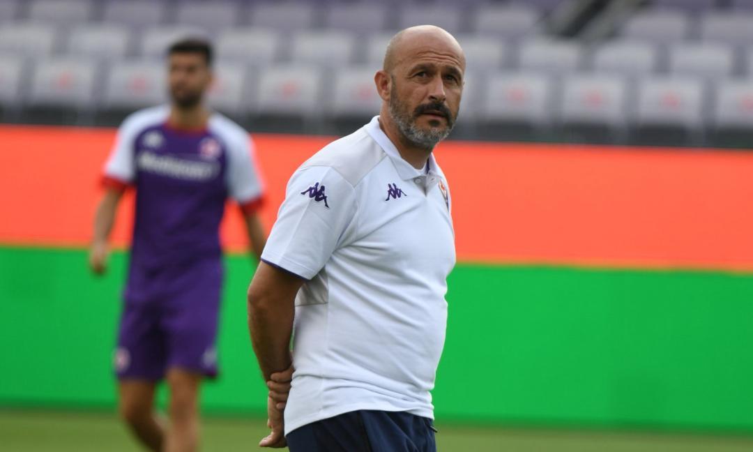 Genoa-Fiorentina 1-2: commento e pagelle al pepe