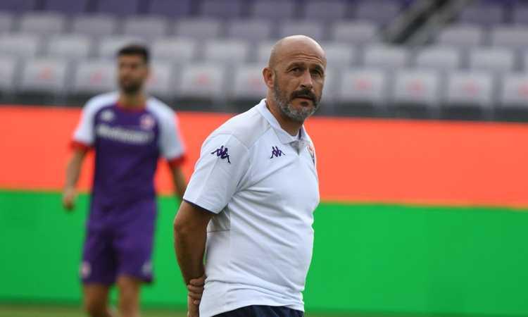 Fiorentina, niente più seconde linee: è l'ora della democrazia Italiana