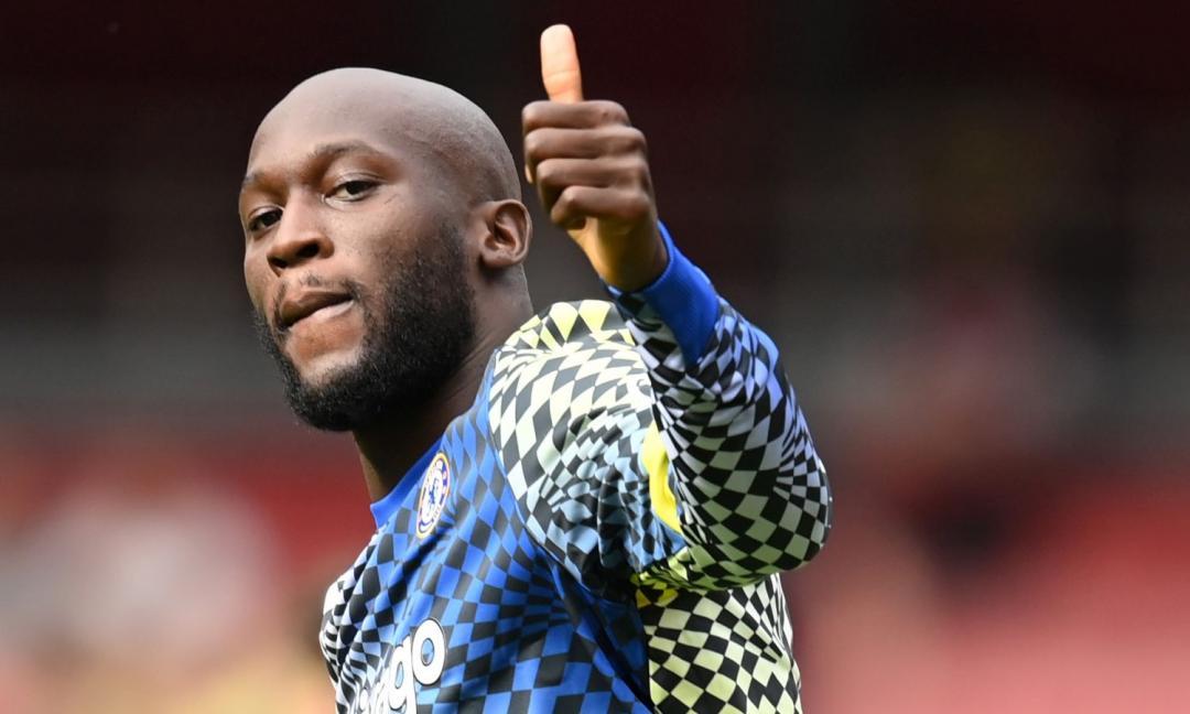 Lukaku al Chelsea: a tutti piace vincere facile