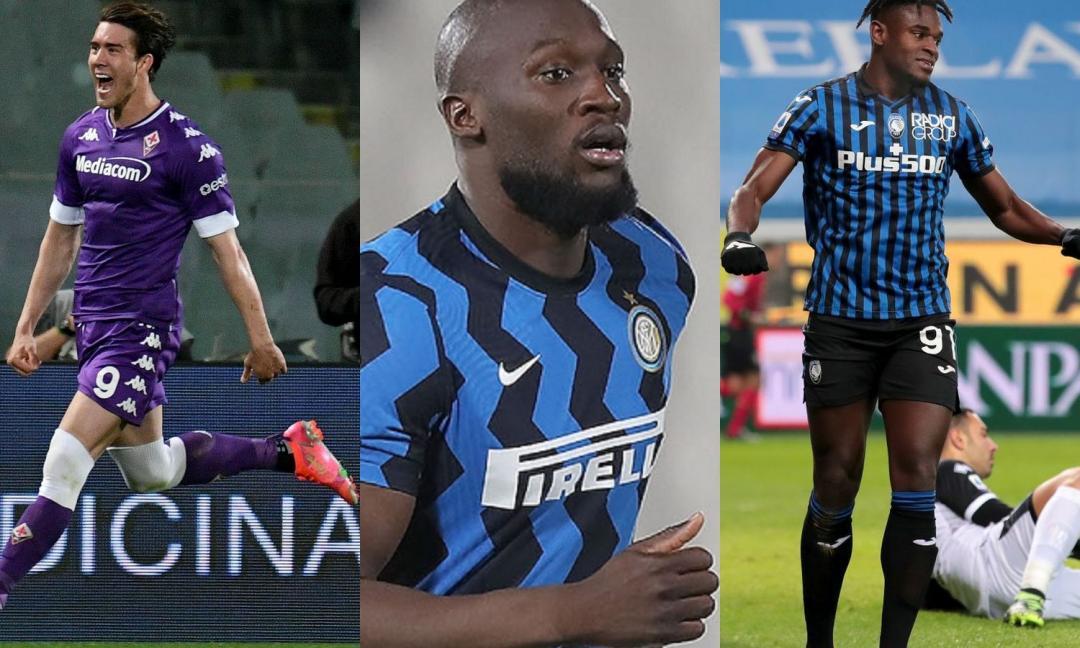 Cosa dobbiamo aspettarci dall'Inter?