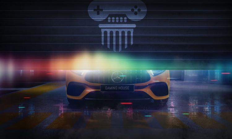 Esports, Mkers sempre più leader: Mercedes-Benz Italia nuovo title sponsor della gaming house