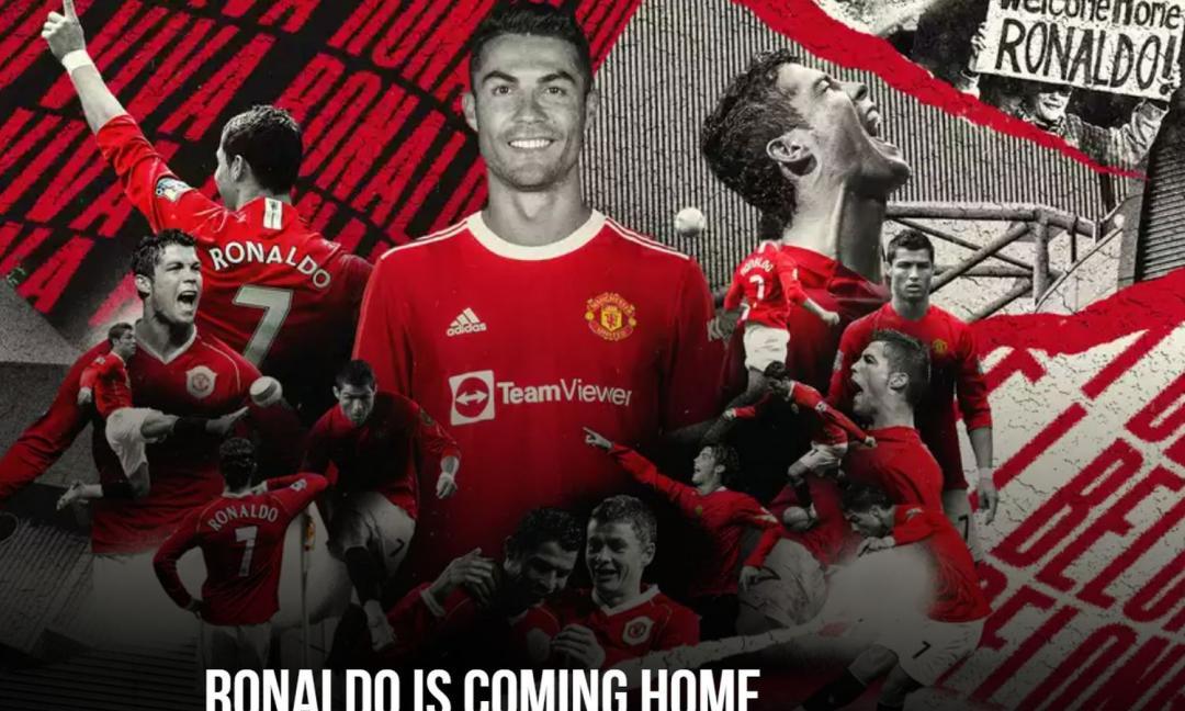 Juve, addio Ronaldo: un vantaggio perderlo?