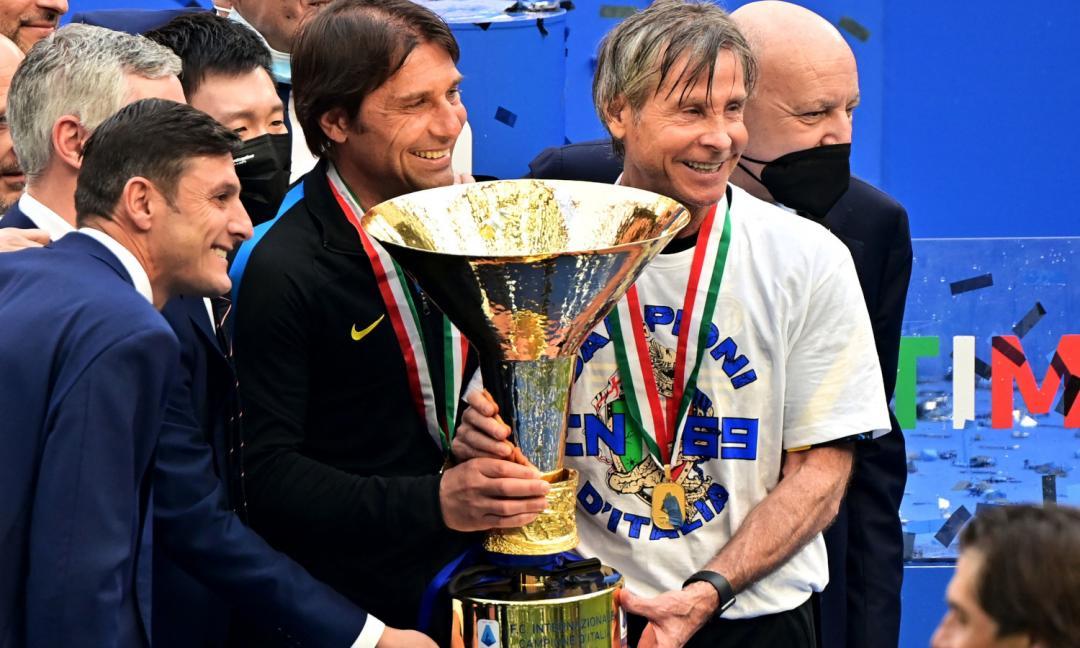 Come finirà la Serie A più combattuta degli ultimi 10 anni?