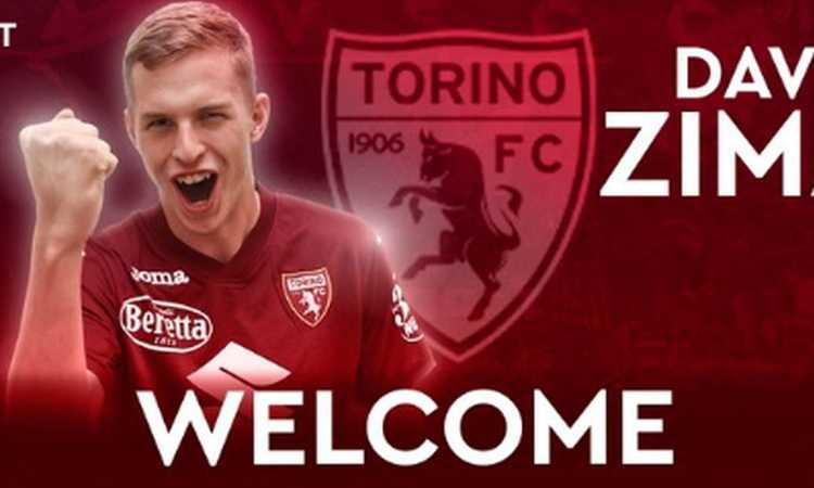 Torino, Zima: 'L'emozione per l'esordio l'ho sentita dopo. Ora voglio sfidare Berardi'