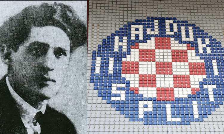 La leggenda di Gazdic: gli 'Hajduks', la tubercolosi e quell'ultima partita