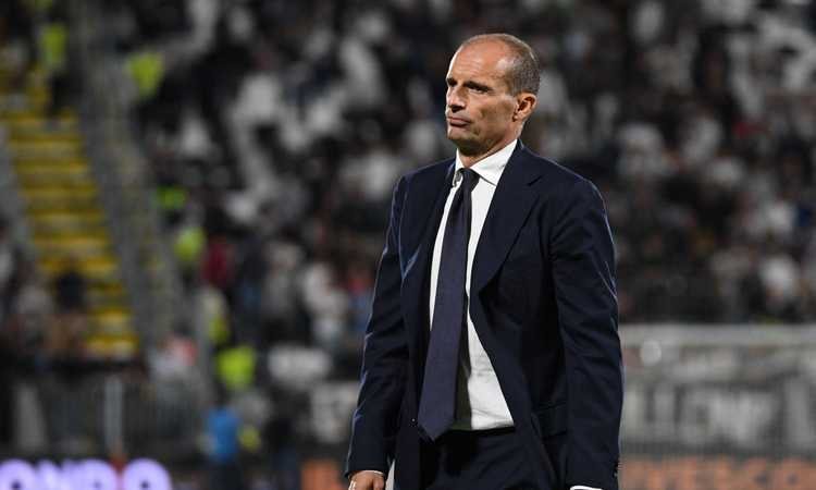 Serie A, il campionato stitico: da Allegri a Sarri nel derby, prima non prenderle. Il clean sheet vale più di un gol fatto