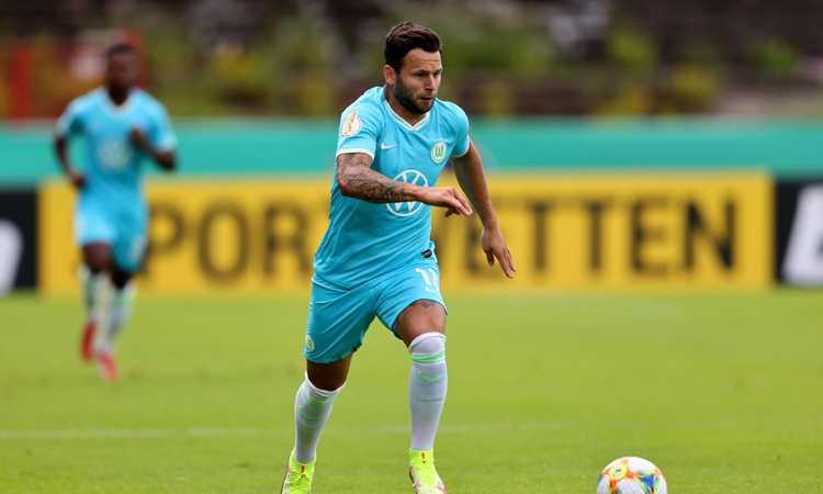 Torino, Brekalo: 'Un piacere giocare in Serie A, Pjaca mi aiuterà'