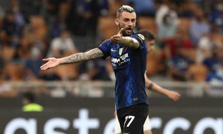 L'Inter e i rinnovi: la deadline di Marotta è un messaggio per Brozovic