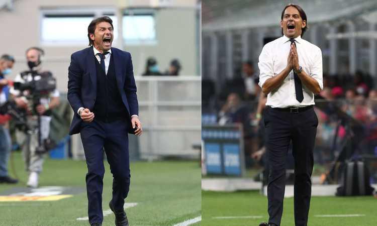 Inter, esame Real per Inzaghi: in Champions può fare meglio di Conte