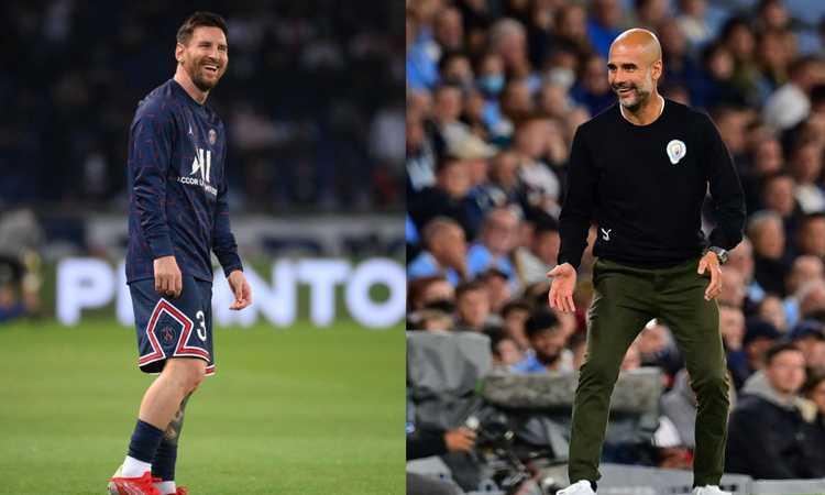 Psg contro Manchester City: 3,5 miliardi spesi per l'ossessione Champions. Dubbio Donnarumma