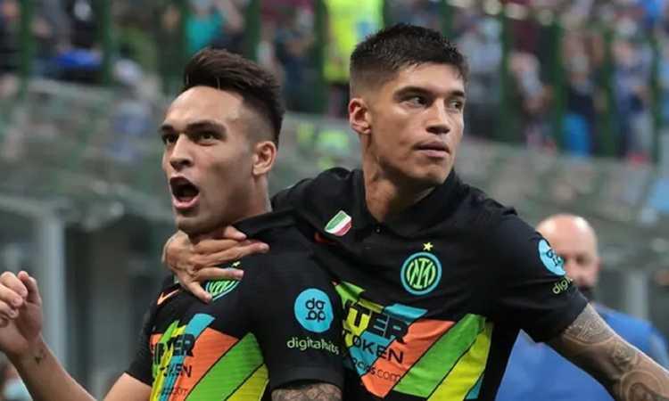 Lautaro, gol e ultima attesa: cosa manca per l'annuncio del rinnovo con l'Inter