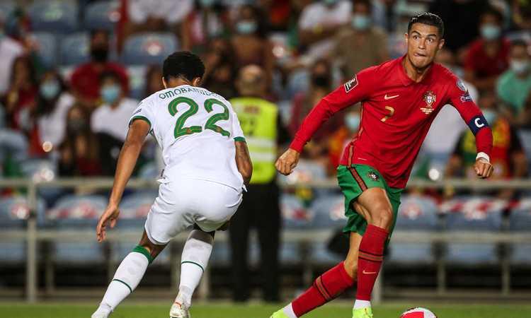 Ronaldo: 'Essere me è noioso, non ho privacy. Mi sento in una gabbia, pagherei per tornare come prima...'