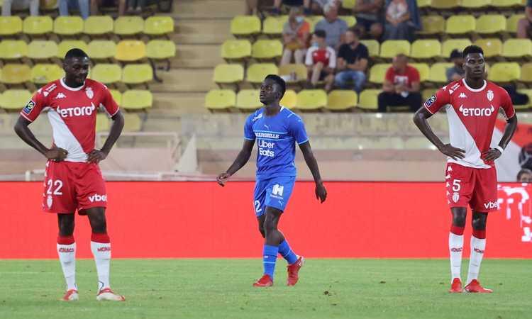 Ligue 1, il PSG festeggia il debutto di Donnarumma: 4-0 al Clermont e 1° posto. Monaco ko col Marsiglia