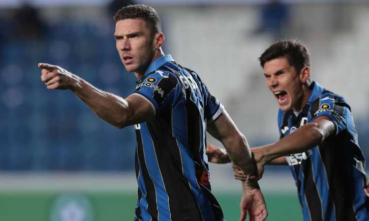 Gosens show: l'Inter prepara un nuovo assalto, c'è la contromossa dell'Atalanta. Quei 30 milioni…