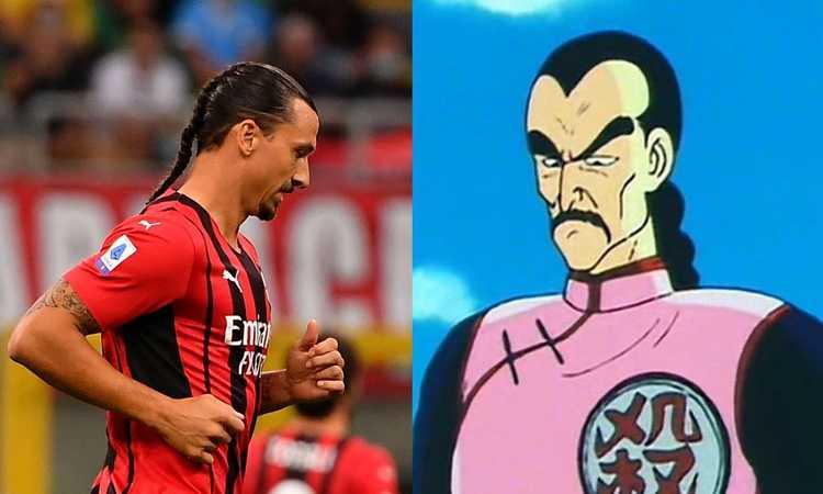 Da Supereroe a Taipai: Milan, Ibrahimovic si riscopre umano
