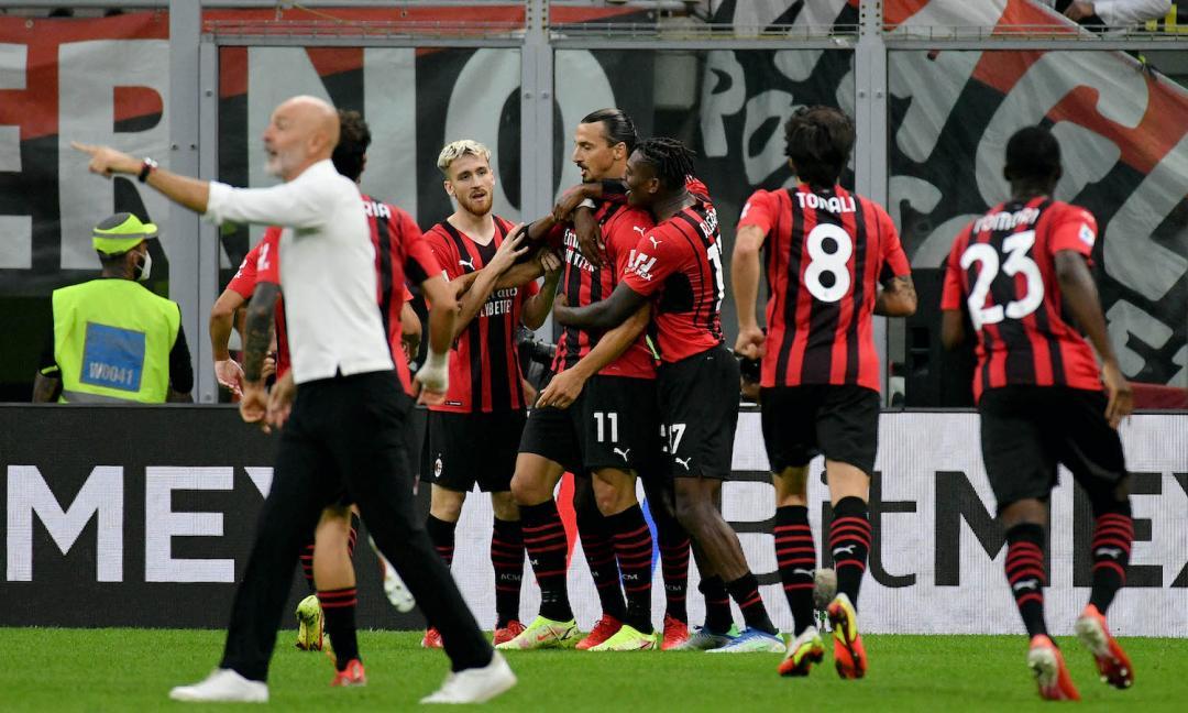 Milan, tutto in 7 giorni: prima Klopp e poi goleada alla Signora?