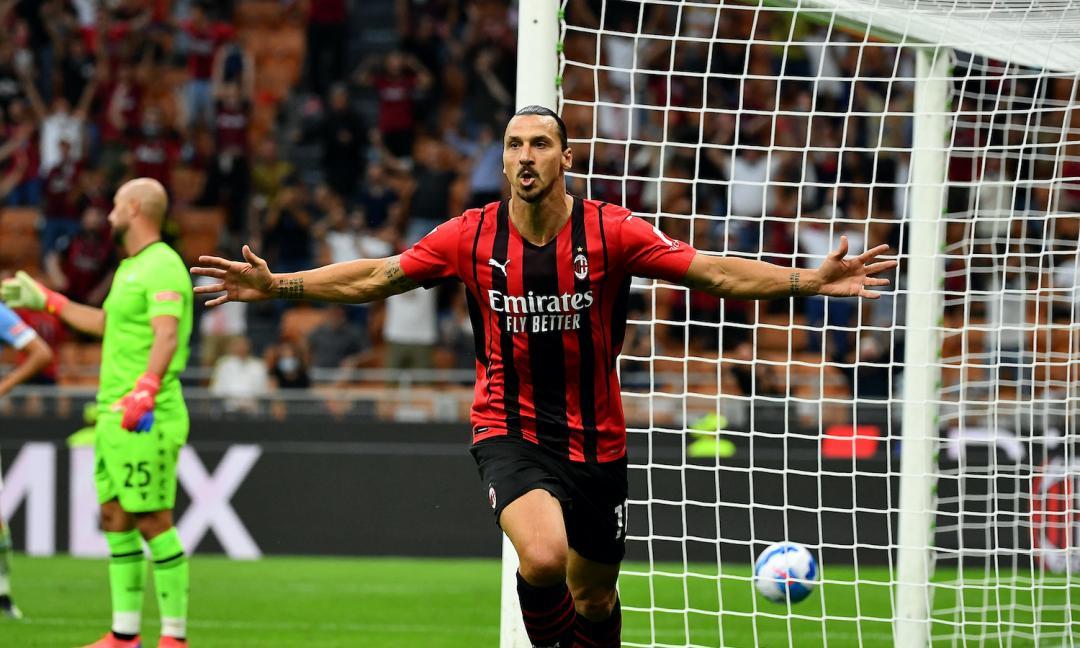 Milan senza qualità? Ecco perché vincerà