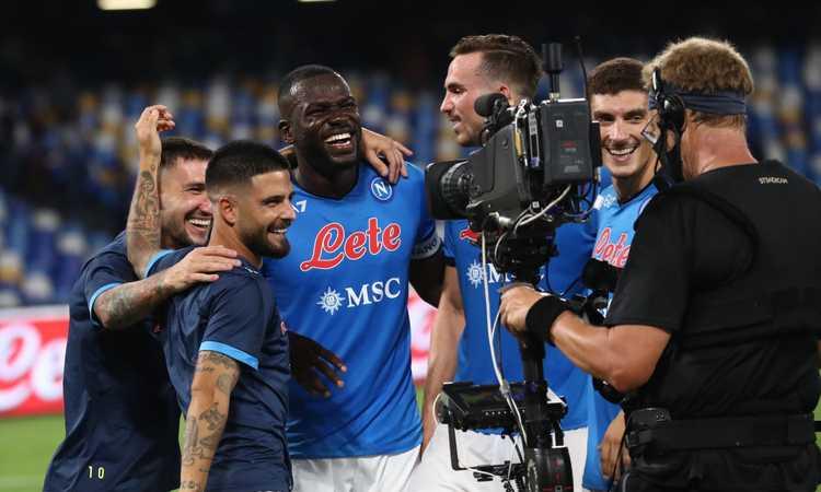 Senza sudamericani e con Szczesny la Juve B non può vincere a Napoli: ecco cosa deve fare Allegri per rinascere
