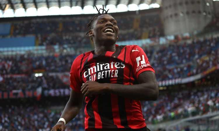 Milan, Leao è l'arma anti-Liverpool: test di maturità per il portoghese. Il retroscena sulle 4 offerte rifiutate