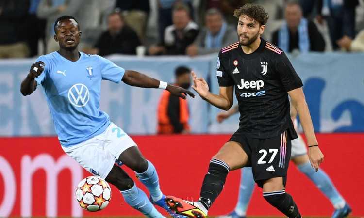 Mauro: 'Il vero test sarà Juve-Milan, Locatelli non è un regista'