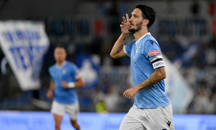 Luis Alberto sfida il Milan: dalle voci di mercato ai pericoli della Lazio