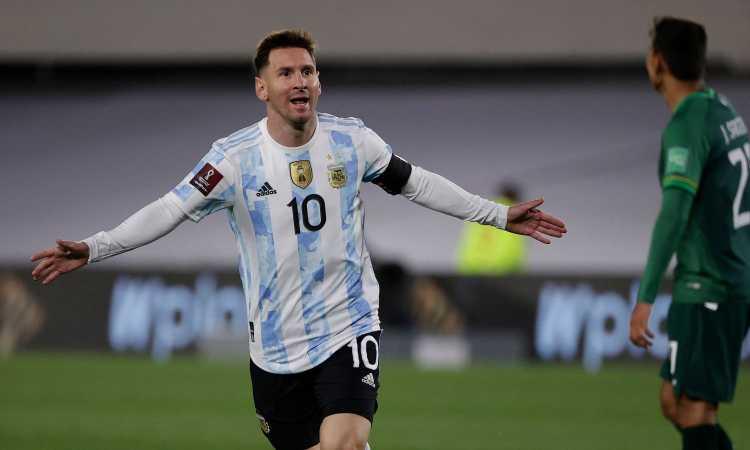Fifa 22, i migliori giocatori: Messi 1°, Lewandowski batte CR7. Donnarumma unico italiano, nessuno della Serie A in top 20