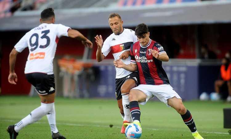 Fiorentina-Orsolini non è finita: l'ultima offerta e la 'colpa' di Tomiyasu