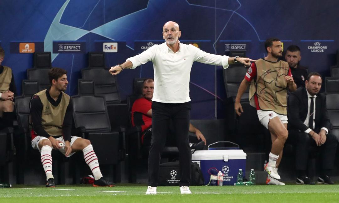 Bergamo: ancora cinque gol, ma è tutta un'altra musica