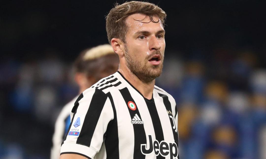 Juventus, gli addii di gennaio: il punto