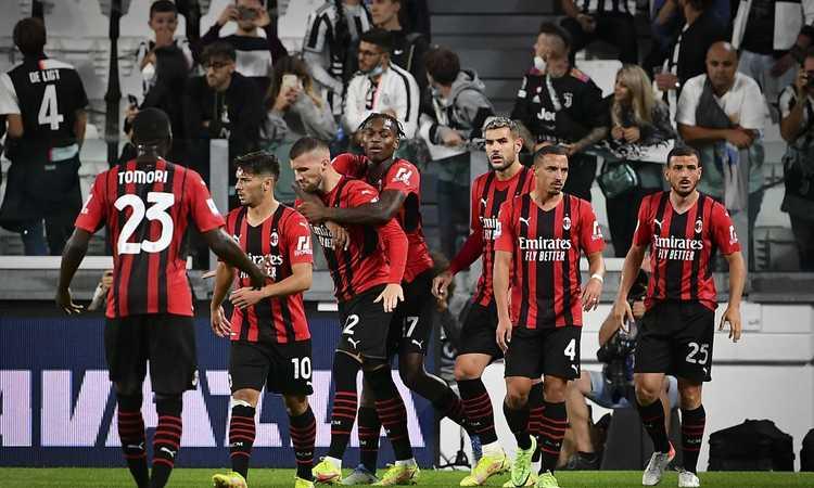 Allegri fa anche peggio di Pirlo: Juve, urge un piano B per salvare la stagione. Il Milan può vincere lo scudetto