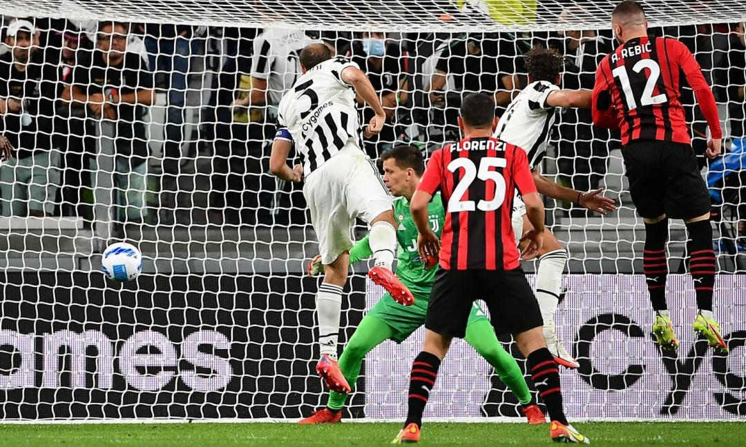 Dopo 62 minuti in 9 uomini: il Milan cambia e si fa valere!