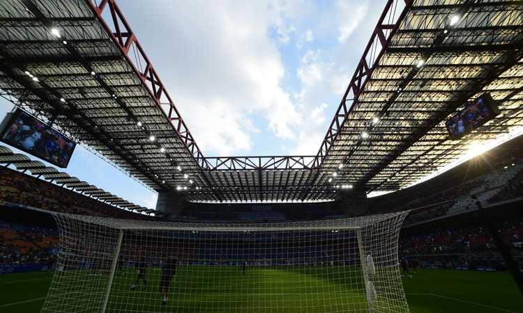 Milan e Inter per volare in Europa hanno bisogno dello stadio: si decide dopo le elezioni, Elliott pronto a sostenere anche Zhang