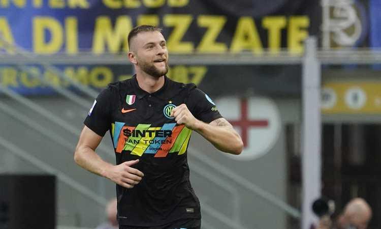 Inter-Bologna, le pagelle di CM: Brozovic e Lautaro garanzie, Skriniar esaltante. Hickey, quanti errori!