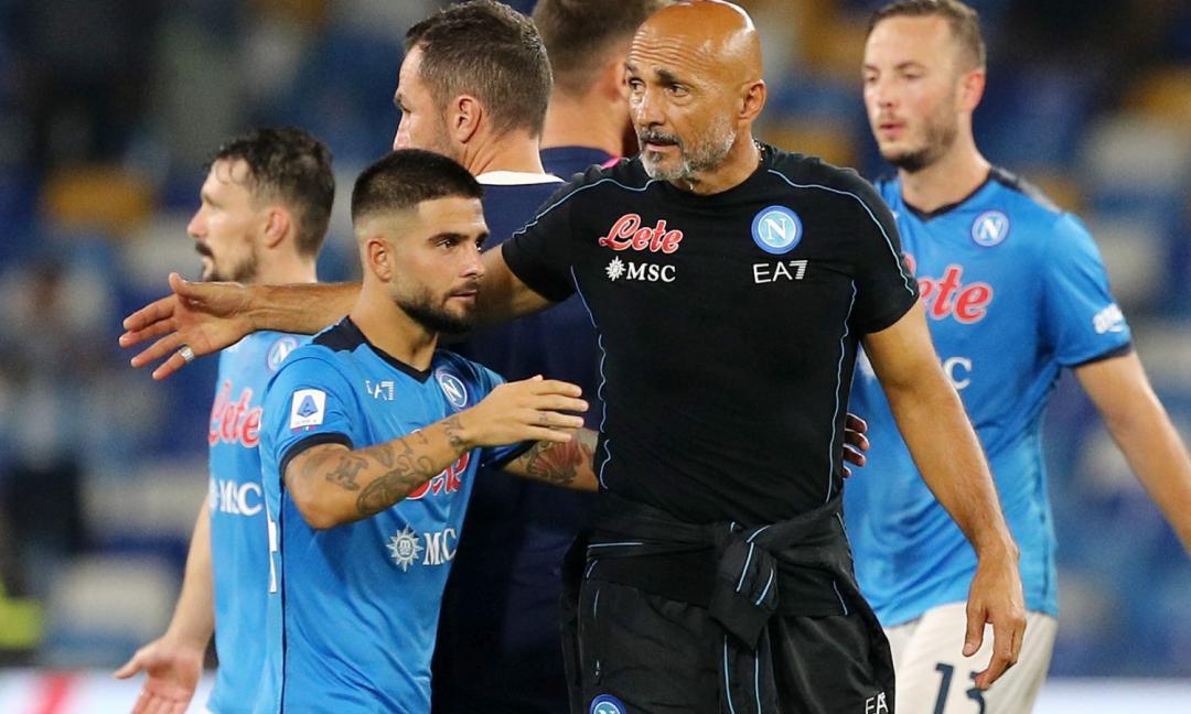 Maradona e il sarrismo: questo Napoli è all'altezza?