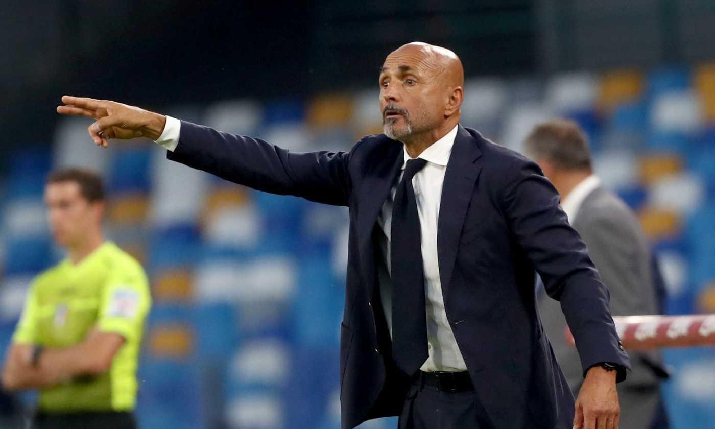 I top della Serie A: il ritorno di Ibra, Spalletti per palati fini. La  sorpresa a centrocampo è…   Primapagina   Calciomercato.com