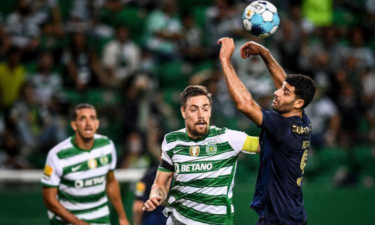 Il Portogallo e la tossica lezione italiana: plusvalenze fra Porto, Sporting e Vitoria Guimaraes