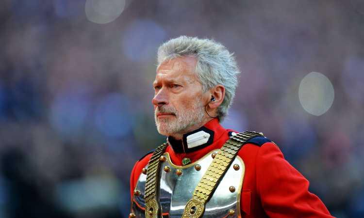 Breitner, calciatore sublime e uomo controverso. 'Paul il rosso', dal no al 'Mondiale fascista' a Mc Donald's