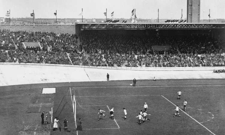 Italia-Spagna, non solo Mondiali ed Europei: prima della Nations c'è un 7-1 olimpico, per la gioia del fascismo
