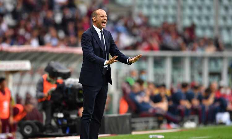 Serie A: per il titolo di campione d'inverno è lotta tra Napoli, Milan e Inter. Juve costretta a rincorrere