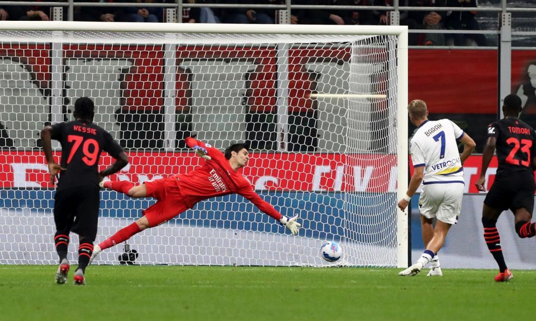 Quattro riforme per il calcio