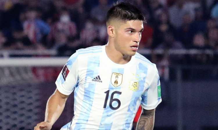 Inter: Correa è recuperato, ma l'Argentina non correrà rischi. Il punto