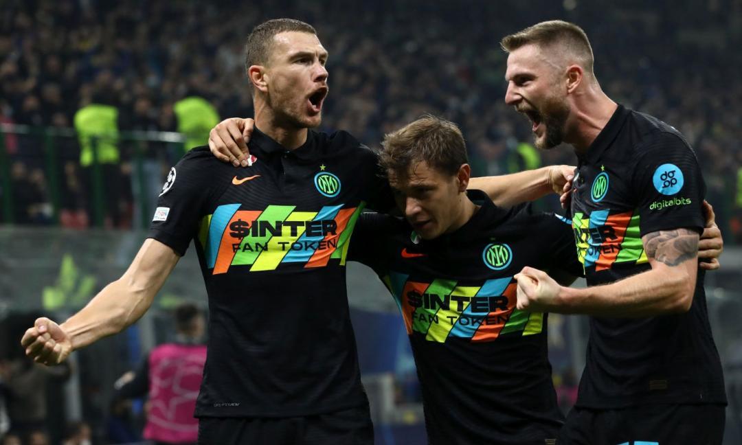 Inter ad Empoli per un solo risultato: obbligatorio vincere!