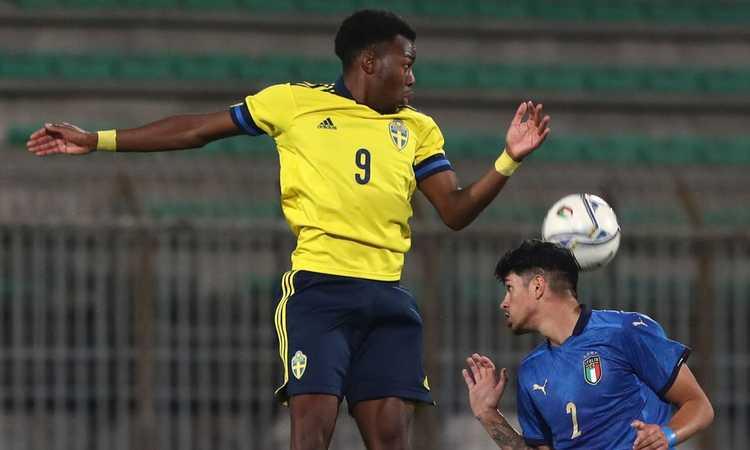 Insulti razzisti in Italia-Svezia Under 21, UFFICIALE: l'Uefa apre un'indagine