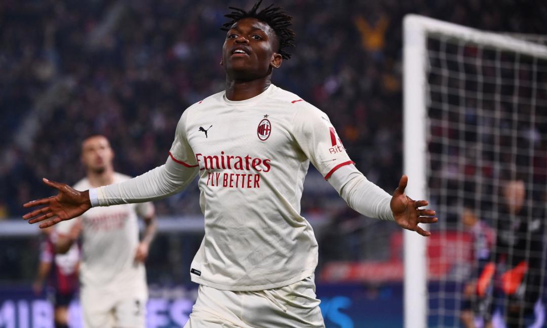 Una vittoria al cardiopalma. E' un Milan da scudetto?
