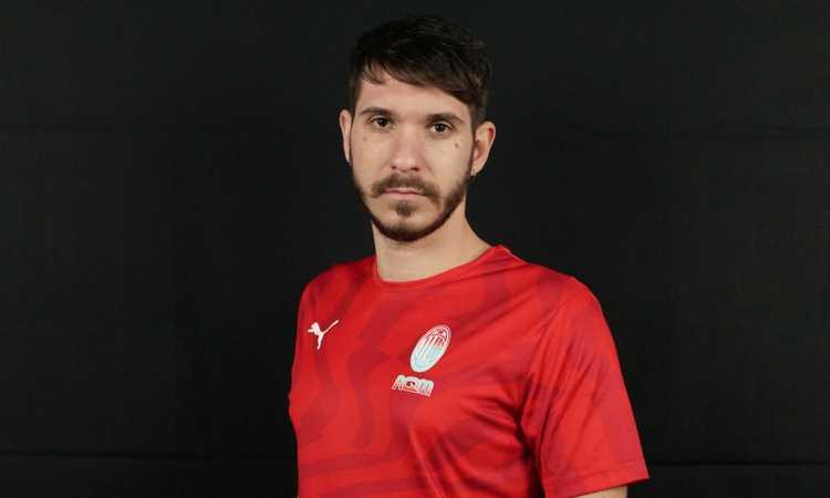 FIFA 22, i trasferimenti dei player italiani: Mkers, QLASH e non solo, quanti intrecci in vista della eSerie A!