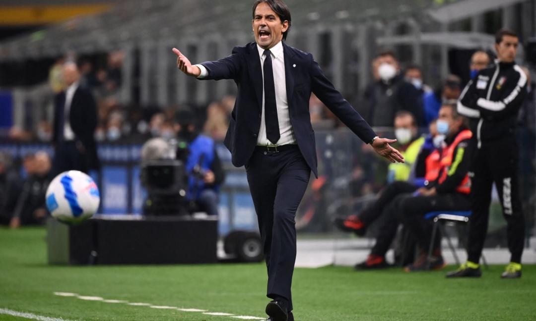 Cara Inter, la partita doveva finire senza quel fallo...