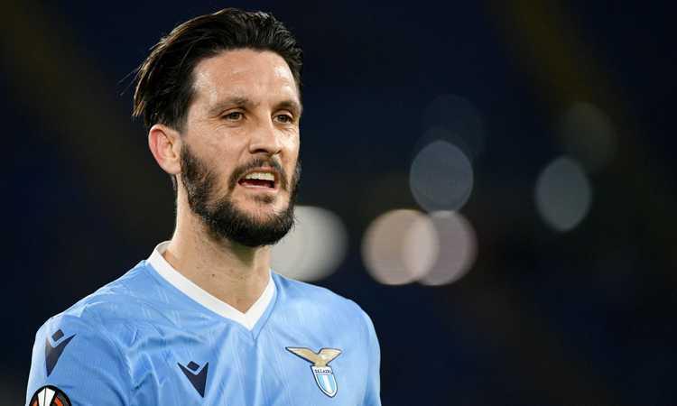 Lazio: dai dubbi alla stabilità, ora Luis Alberto punta l'Inter contro il mentore Inzaghi
