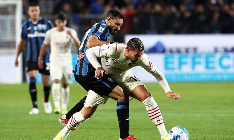 Zappacosta: 'Ecco perché ho preferito l'Atalanta alla Fiorentina, la Nazionale...'