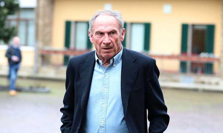 Zeman: 'L'Italia è il paese più dopato del mondo, c'è qualcosa che non va e non si riesce a risolvere'